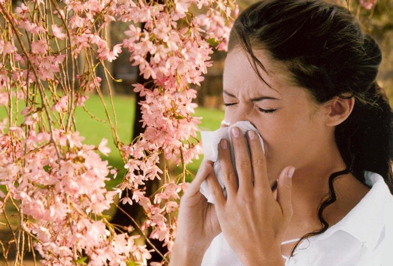 Лечение на сенна хрема: по лекарско предписание или без рецепта?